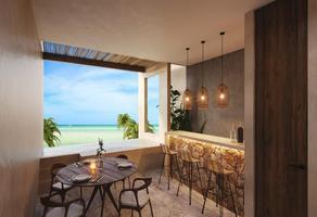 Foto de casa en venta en  , chicxulub puerto, progreso, yucatán, 20124742 No. 01