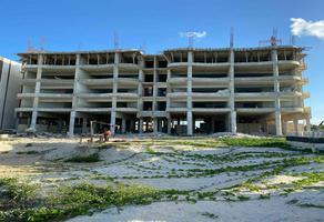 Foto de departamento en venta en  , chicxulub puerto, progreso, yucatán, 0 No. 01