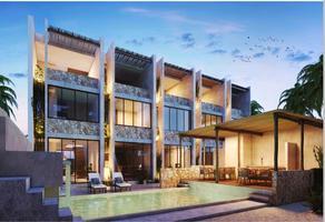 Foto de casa en venta en  , chicxulub puerto, progreso, yucatán, 20945973 No. 01