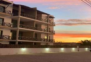Foto de departamento en renta en  , chicxulub puerto, progreso, yucatán, 0 No. 01