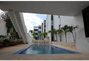 Foto de departamento en venta en  , progreso de castro centro, progreso, yucatán, 9357673 No. 01