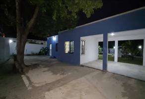 Foto de casa en renta en chicxulub puerto whi268695, chicxulub puerto, progreso, yucatán, 19305462 No. 01