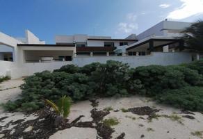 Foto de casa en venta en chicxulub puerto whi269379, chicxulub puerto, progreso, yucatán, 19621038 No. 01