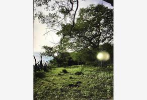 Foto de terreno habitacional en venta en  , chietla, chietla, puebla, 8289832 No. 01