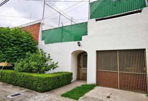 Foto de casa en renta en chietla , la paz, puebla, puebla, 0 No. 01