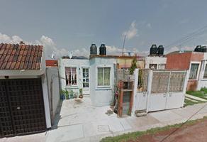 Foto de casa en venta en  , chignahuapan, chignahuapan, puebla, 17118516 No. 01