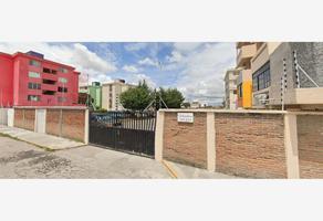 Foto de departamento en venta en chihuahua 000, san lorenzo tepaltitlán centro, toluca, méxico, 0 No. 01