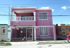 Foto de casa en venta en chihuahua 2000 , chihuahua 2000 i etapa, chihuahua, chihuahua, 18010003 No. 01