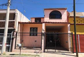 Foto de casa en venta en chihuahua 2000 , chihuahua 2000 i etapa, chihuahua, chihuahua, 18010007 No. 01