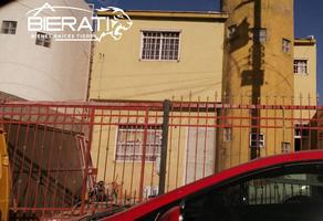 Foto de casa en venta en  , chihuahua 2094, chihuahua, chihuahua, 19180370 No. 01