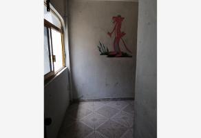 Foto de casa en venta en chihuahua 2344, progreso, acapulco de juárez, guerrero, 0 No. 01