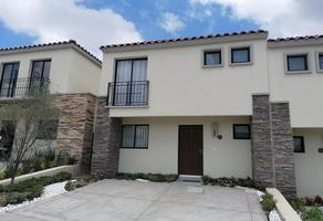 Foto de casa en venta en chihuahua 37, san isidro miranda, el marqués, querétaro, 0 No. 01