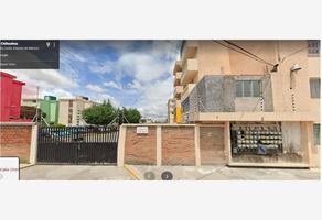 Foto de departamento en venta en chihuahua 430, san lorenzo tepaltitlán centro, toluca, méxico, 19172222 No. 01