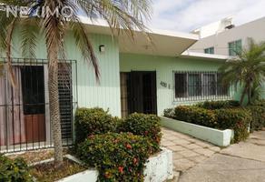 Foto de casa en venta en chihuahua 451, petrolera, coatzacoalcos, veracruz de ignacio de la llave, 22504072 No. 01