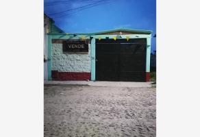 Foto de casa en venta en chihuahua 56, banthí, san juan del río, querétaro, 0 No. 01