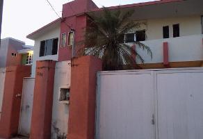 Foto de casa en venta en chihuahua 604 , petrolera, coatzacoalcos, veracruz de ignacio de la llave, 10703683 No. 01