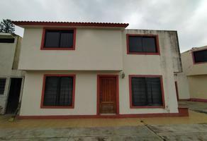 Foto de casa en venta en chihuahua 663-2 , petrolera, coatzacoalcos, veracruz de ignacio de la llave, 18684359 No. 01