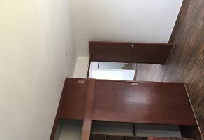 Foto de departamento en renta en chihuahua 9, santa teresa, la magdalena contreras, distrito federal, 6601557 No. 05
