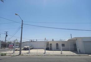 Foto de casa en venta en chihuahua 901, guajardo, mexicali, baja california, 0 No. 01