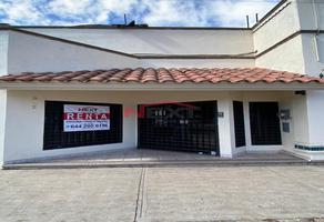 Foto de local en renta en chihuahua 942, campestre 2da. ampliación, cajeme, sonora, 18951470 No. 01