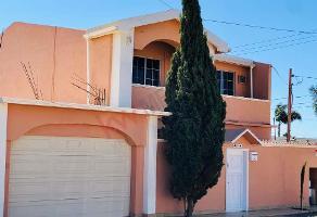 Foto de casa en venta en chihuahua , chapultepec, ensenada, baja california, 0 No. 01