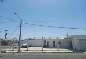 Foto de casa en venta en chihuahua , guajardo, mexicali, baja california, 0 No. 01
