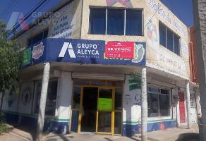 Foto de edificio en venta en  , chihuahua ii, chihuahua, chihuahua, 0 No. 01