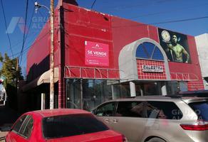 Foto de local en venta en  , chihuahua ii, chihuahua, chihuahua, 18029341 No. 01