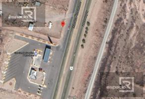 Foto de terreno habitacional en venta en  , chihuahua ii, chihuahua, chihuahua, 18490633 No. 01