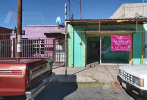 Foto de local en venta en  , chihuahua ii, chihuahua, chihuahua, 18924953 No. 01
