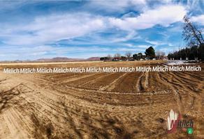 Foto de terreno habitacional en venta en  , chihuahua ii, chihuahua, chihuahua, 19684942 No. 01