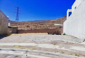 Foto de terreno habitacional en venta en  , chihuahua ii, chihuahua, chihuahua, 19841848 No. 01