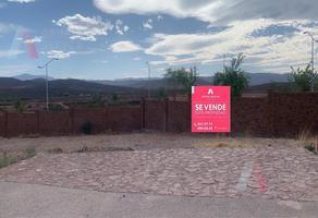 Foto de terreno habitacional en venta en  , chihuahua ii, chihuahua, chihuahua, 20241052 No. 01