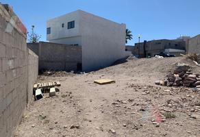 Foto de terreno habitacional en venta en  , chihuahua ii, chihuahua, chihuahua, 20351181 No. 01