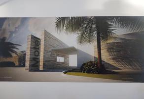 Foto de terreno habitacional en venta en  , chihuahua ii, chihuahua, chihuahua, 20436759 No. 01