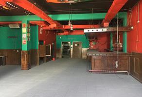 Foto de local en venta en  , chihuahua ii, chihuahua, chihuahua, 20436763 No. 01