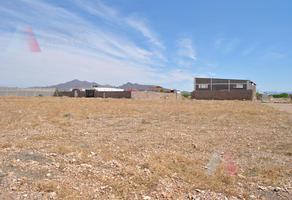Foto de terreno habitacional en venta en  , chihuahua ii, chihuahua, chihuahua, 20460476 No. 01
