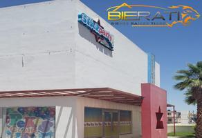 Foto de local en venta en  , chihuahua ii, chihuahua, chihuahua, 0 No. 01