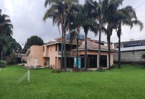 Foto de casa en venta en chihuahua , la providencia, tlajomulco de zúñiga, jalisco, 0 No. 01