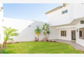 Foto de casa en venta en chihuahua , las rosas, gómez palacio, durango, 0 No. 01