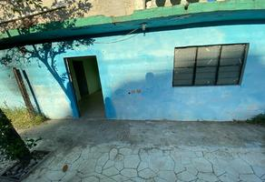 Foto de casa en renta en chihuahua , miramar, altamira, tamaulipas, 17275235 No. 01