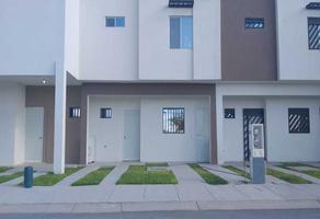 Foto de casa en venta en chihuahua modelo aire , el castaño, torreón, coahuila de zaragoza, 8459284 No. 01
