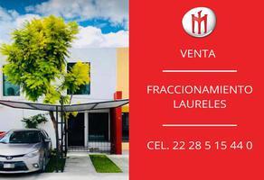 Foto de casa en venta en chihuahua norte 1132, el riego, tehuacán, puebla, 0 No. 01