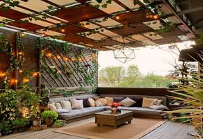 Foto de casa en venta en chihuahua , roma norte, cuauhtémoc, df / cdmx, 14120754 No. 01