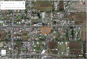 Foto de terreno habitacional en venta en chihuahua , san lorenzo coacalco, metepec, méxico, 18868604 No. 01