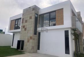 Foto de casa en venta en chihuahua , san lorenzo tepaltitlán centro, toluca, méxico, 13692017 No. 01