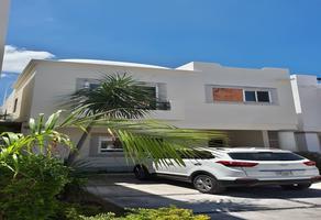 Foto de casa en venta en chilam balam , supermanzana 50, benito juárez, quintana roo, 0 No. 01