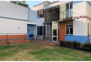 Foto de casa en venta en chilapa 120, tlalpan centro, tlalpan, df / cdmx, 0 No. 01