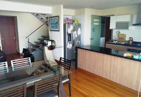 Foto de casa en venta en chilapa. , tlalpan centro, tlalpan, df / cdmx, 0 No. 01