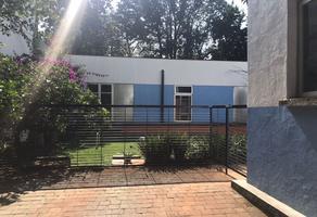 Foto de casa en venta en chilapa , tlalpan centro, tlalpan, df / cdmx, 13895163 No. 01